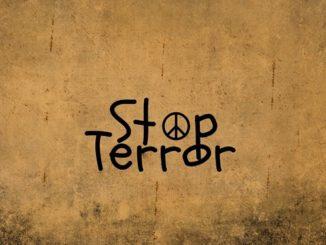 Stop-Terror-326×245