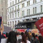 Trump-Tower-DACA-protest-150×150