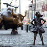 Wall-Street-bull-and-Fearless-Girl-150×150