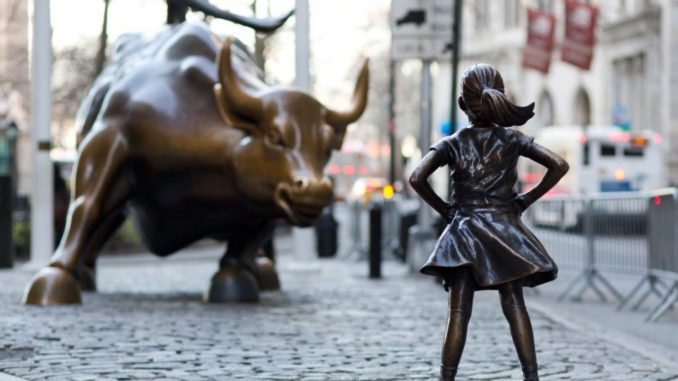 Wall-Street-bull-and-Fearless-Girl-678×381
