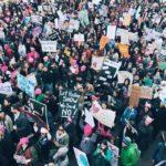 Womens-March-on-Washington-150×150