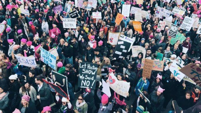 Womens-March-on-Washington-678×381