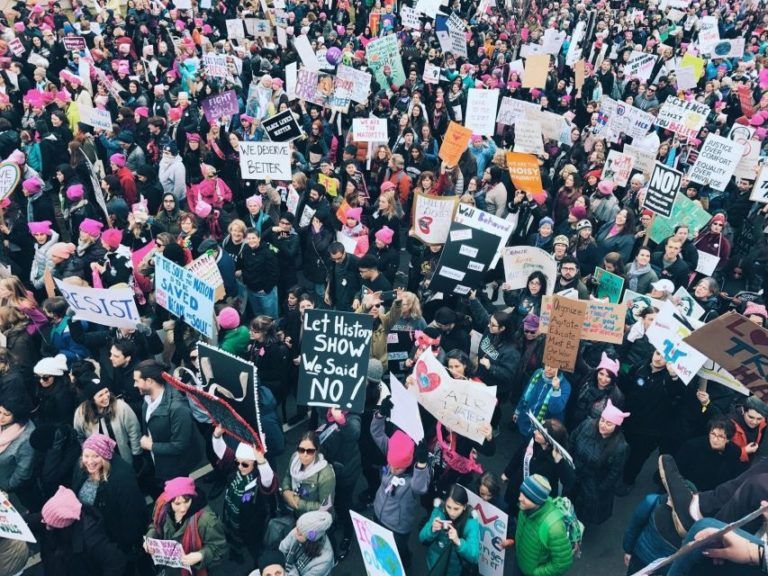 Womens-March-on-Washington-768×576