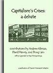 capitalisms-crises-book-109×150