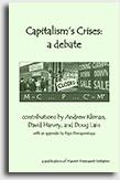 capitalism's-crises-book