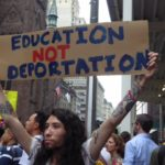 education-not-deportation-150×150