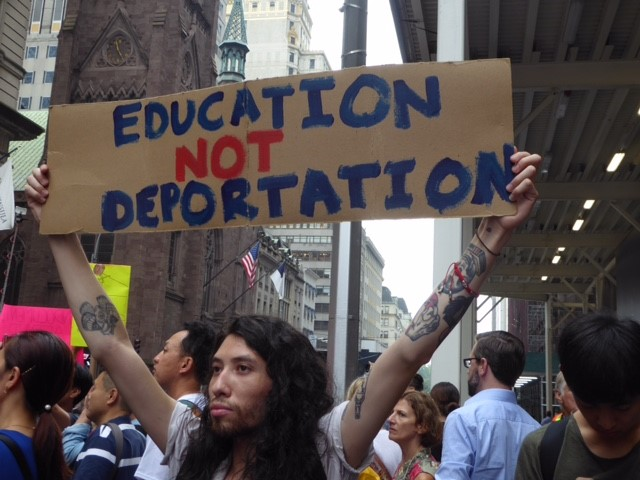 education-not-deportation