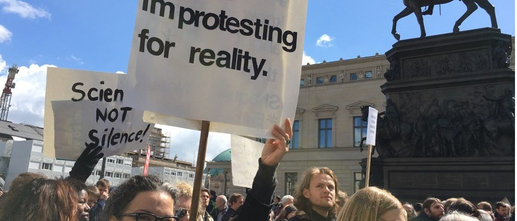 protesting-for-reality-1024×438