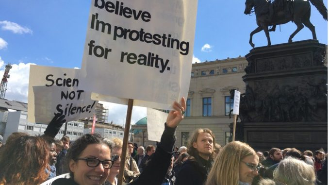 protesting-for-reality-678×381