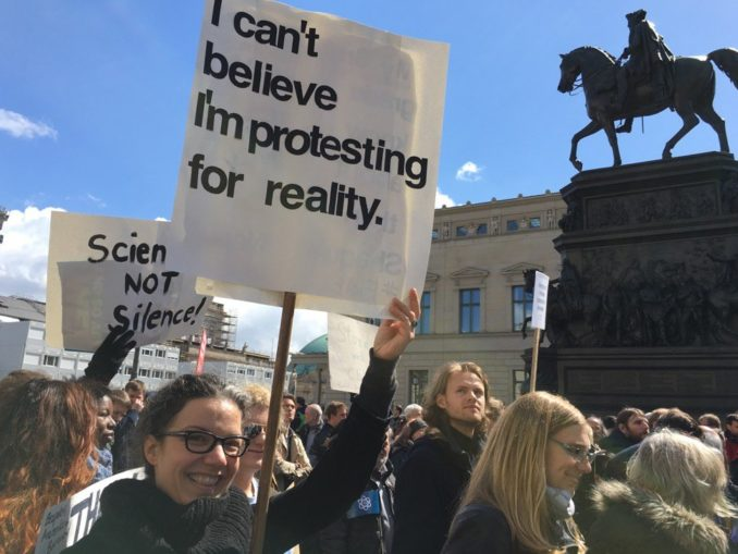 protesting-for-reality-678×509
