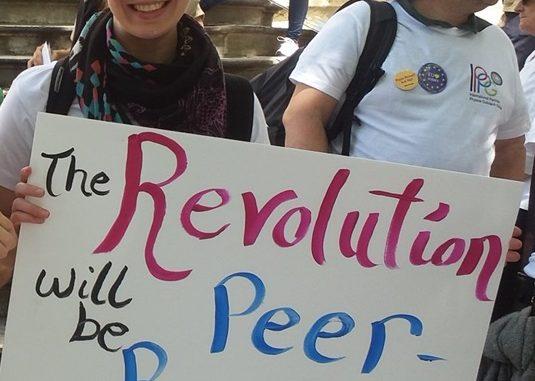revolution-peer-reviewed-535×381