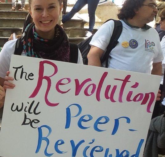 revolution-peer-reviewed-535×509