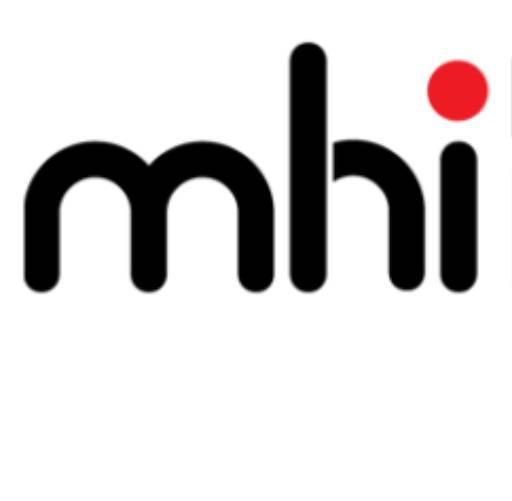 mhi512