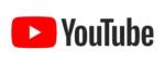 MHI on Youtube