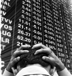 finance-crisis-photo1