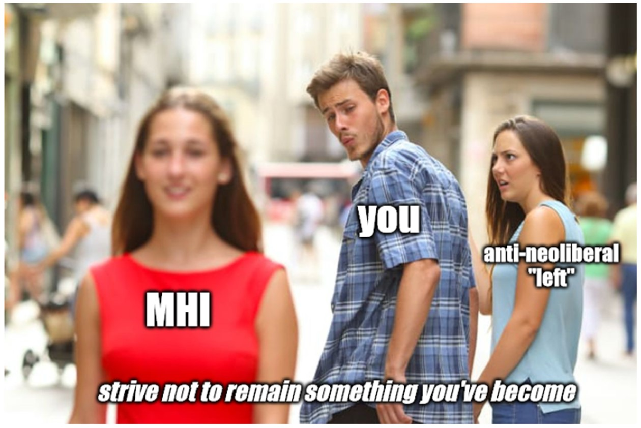 MHI-distracted-boyfriend-meme